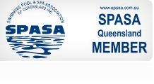 SPASA Queensland Member
