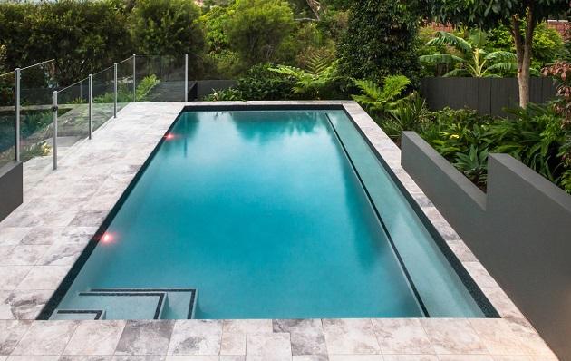 Concrete pool builder sunshine coast, Brisbane. We build ...